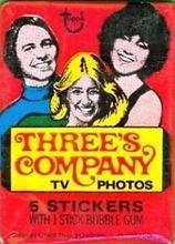 Three's Company 1979.jpg