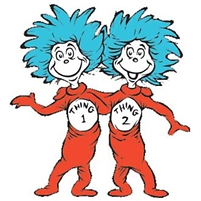 Thing1-and-thing2.webp
