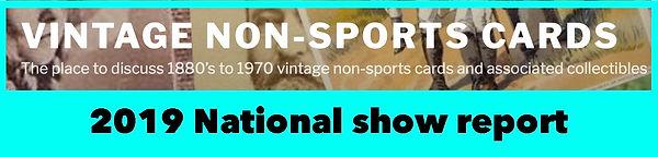 2019 national show link.jpg