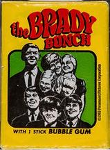 Brady Bunch 1969.jpg