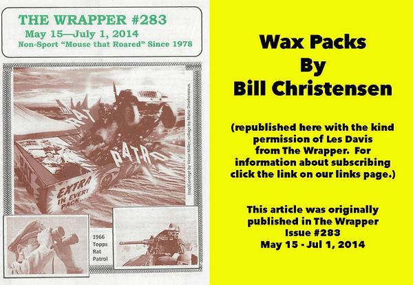 Wrapper #283 link.jpg