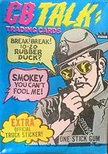 CB Talk 1977.jpg