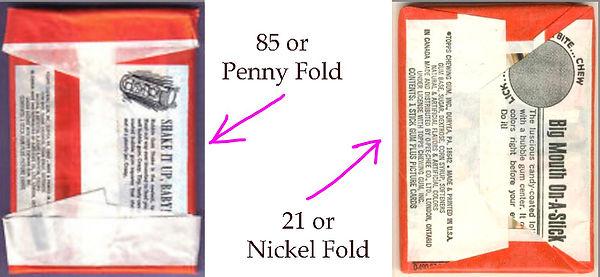 Penny:nickel.jpg