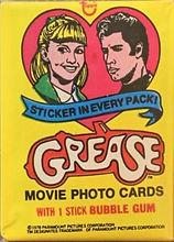 Grease series 1 1978.jpg