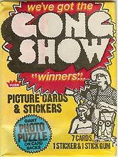 Gong Show 1977.jpg