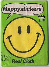 Happy Stickers.jpg