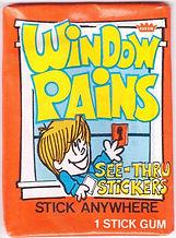 Window Pains.jpg