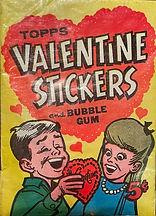 Valentine Stickers 1962.jpg