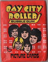 Bay City Rollers.jpg