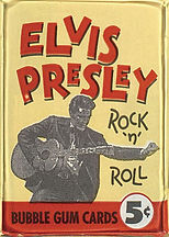 Elvis 1956.jpeg