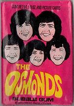 Osmonds.jpg