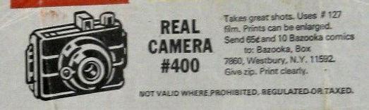 #400.jpg