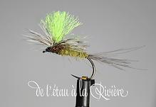 parachute (Copier).png