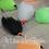 """Thumbnail: La """"Eggy"""" noire"""