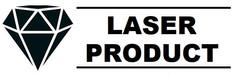 Vernis UV Laser