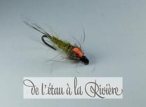 JLO1 - Olive 3 (Copier).png