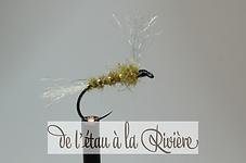 Emer4 olive (Copier).png