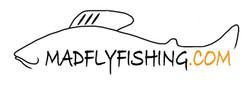 Madflyfishing