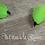 """Thumbnail: La """"Eggy"""" vert"""