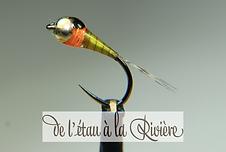 perdi1 olive 2 (Copier).png