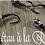 Thumbnail: Copie de Nymphe tungstène DUB1 noire