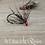 Thumbnail: Noy1 Noire/rose