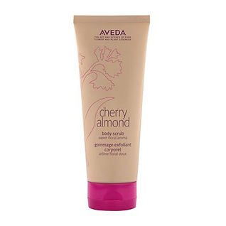 cherry-almond-body-scrub-normal.jpg