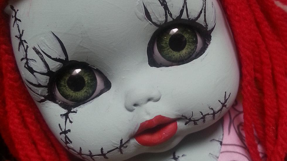 """8"""" Sally Doll"""