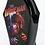 Thumbnail: Bat or coffin shaped handbags!!