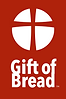 giftofbread.png