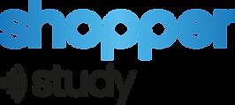 Shopper Study logo CMYK.png