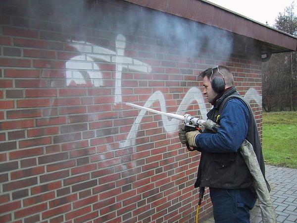 slide-grafitti.jpg