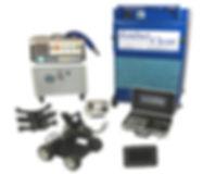 Danduct robot bilde fra pdf_2.JPG