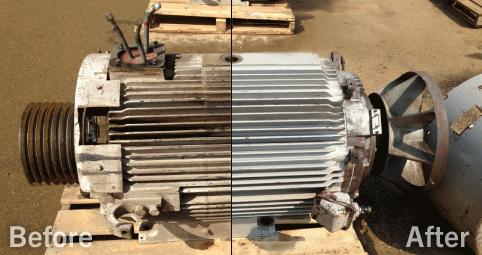 El motor 50_50.png