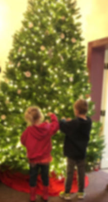kids at christmas tree.jpg