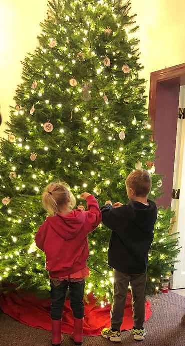 kids at christmas tree.jpg