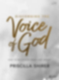 Voice of God.jpg