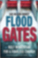 Flood Gates.jpg