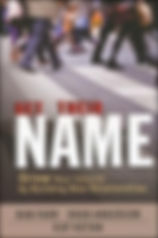 get their name pic of book.jpg