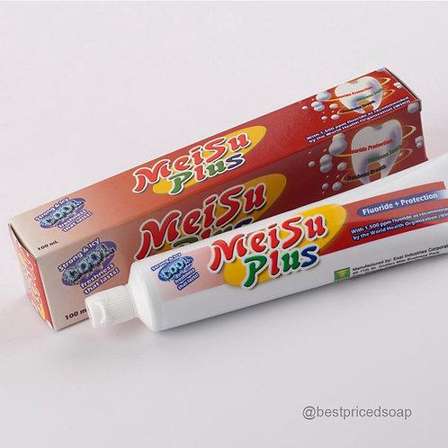 Meisu Toothpaste