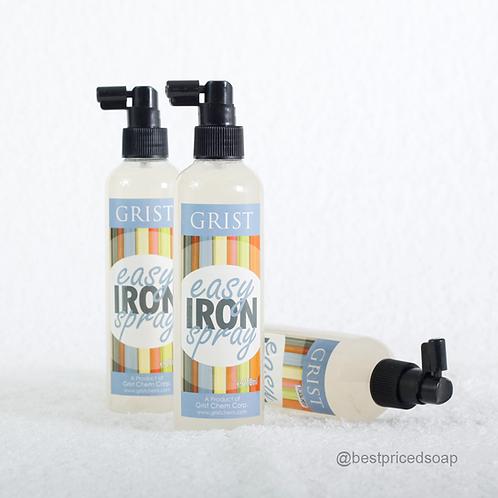 Easy Iron Spray