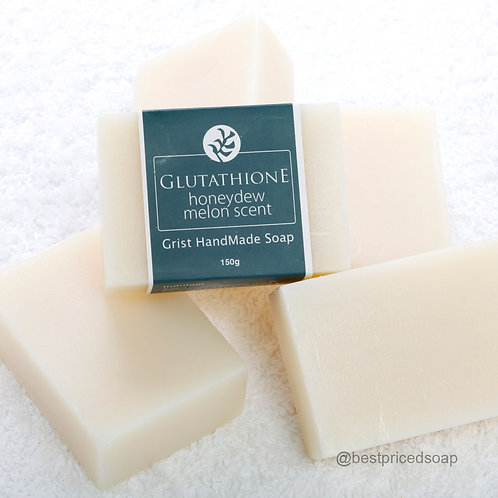 Gluthathione Bar