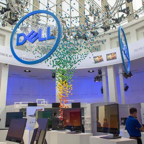 Dell IFA Berlin 2018
