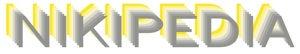 nikipedia-logo-gray_300px.jpg