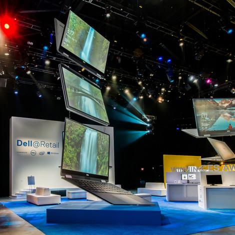 Dell@Retail