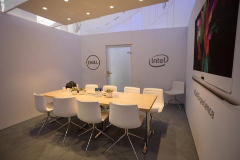 DELL IFA Meeting room.jpg