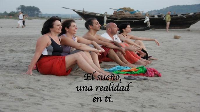 El_Sueño_una_Realidadi.jpeg