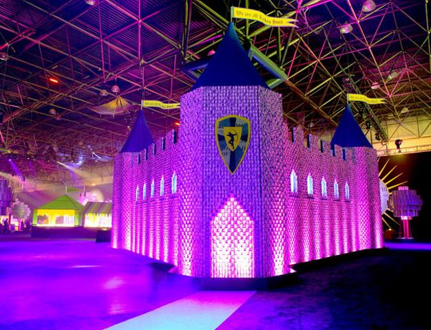 Robin-Hood 2007 Castle.png