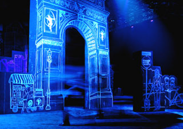 Robin Hood 2006 Chalk Arch.png