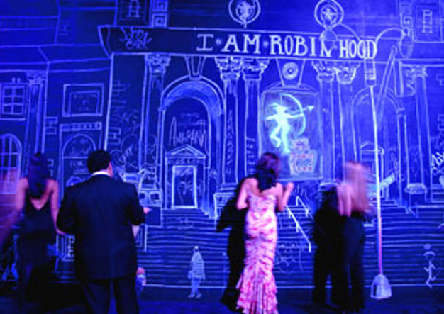 Robin Hood 2006 chalk wall.png